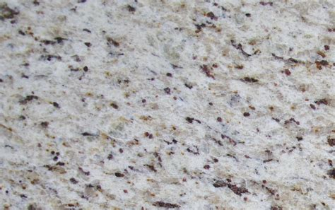 ornamental white granite with white cabinets granite sweet home cabinets