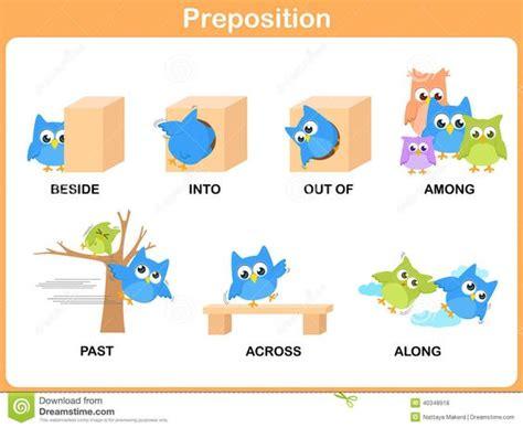 prepositions      phonics
