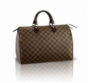 Tasche Louis Vuitton : neuer blog louis vuitton taschen ~ Watch28wear.com Haus und Dekorationen
