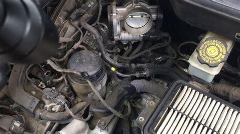 Kia Sedona Thermostat Diagram Auto Parts