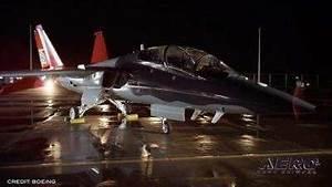 Airborne 09.18.19: Draco's Demise, Redbird Skyport ...