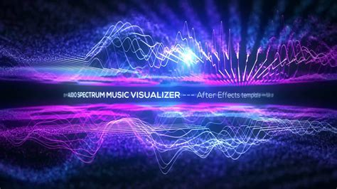 Music visualization world map wallpaper display lettering tv channels after effects templates templates free artist names sd gaming. Download Visualizer Music Effect
