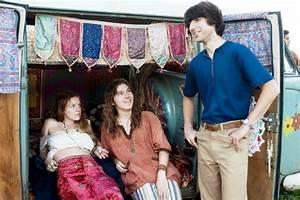 Film Costume Review – Taking Woodstock | Jonathan Walford ...