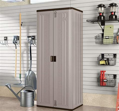 Outdoor Storage Cupboards by Outdoor Storage Cabinets Who Has The Best