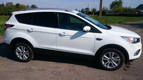 acheter voiture neuve acheter une voiture neuve pas cher achat de voiture neuve pas html autos weblog