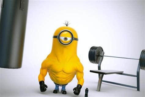 Fitness Motivation For Girl