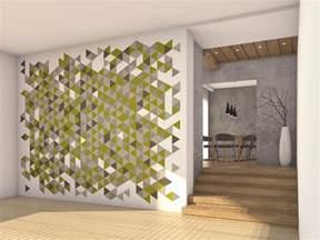 farben und dekoration idee furs schlafzimm wandgestaltung mit fotos sohbetzevki net