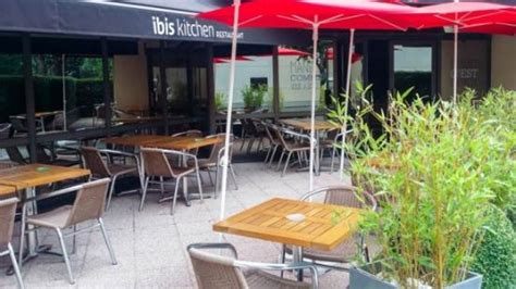 bureau restaurant rouen the 10 best restaurants near au bureau rouen tripadvisor