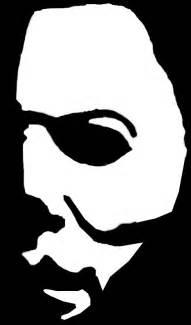 Freddy Krueger Pumpkin Carving Stencil Free by Michael Myers Stencil By Sgtfubar On Deviantart