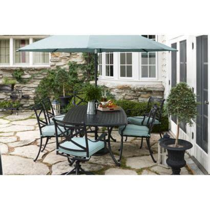 Best 25+ Metal Patio Furniture Ideas On Pinterest  Rustic. Patio Table Frame. Patio Enclosure Windows. Patio Home Shelbyville Ky. Outside Patio Dining Near Me. Patio Bar Using Pallets. Patio Builders Shreveport. Design Patio Online. Diy Patio Edging