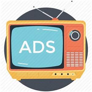 Mass media, television ads, television advertising, tv ...