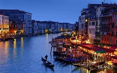 Venice Desktop Italy Wallpapers Cool