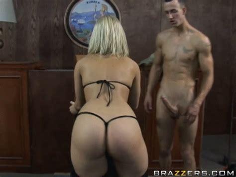 Bblib Alexis Texas Porn Pic From Alexis Texas Gifs Sex Image Gallery
