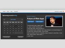 Top 15 Calendar Plugins for WordPress WP Solver