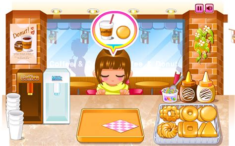 Barbie Onlinegirlsgames4u