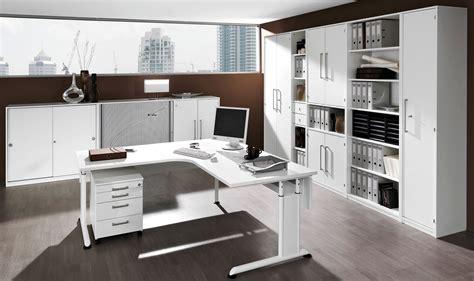 Ikea Shop Arbeitszimmer by Welle Hyper B 252 Rom 246 Bel B 252 Roeinrichtung Arbeitszimmer