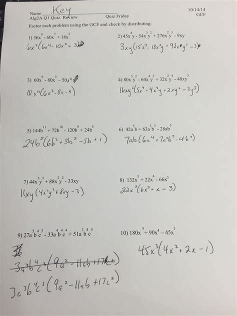 solving systems  equations  substitution worksheet