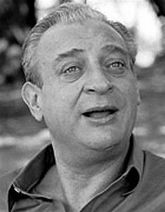 Rodney Dangerfield - Pot Smoker of the Month | Clear Test
