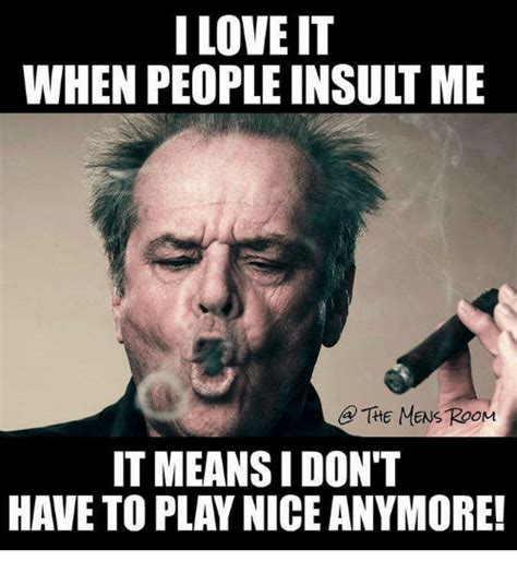 Best Insult Memes - funny insult memes of 2017 on sizzle insulter