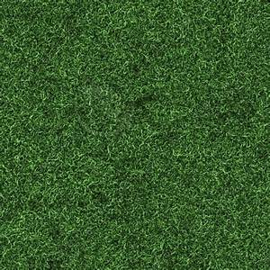Grass Texture Map Pictures to Pin on Pinterest - PinsDaddy