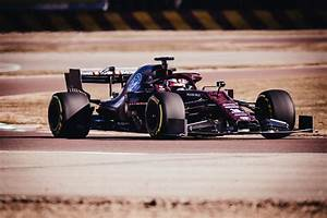 Alfa Romeo F1 : alfa romeo racing gets on track for f1 2019 shakedown at fiorano ~ Medecine-chirurgie-esthetiques.com Avis de Voitures