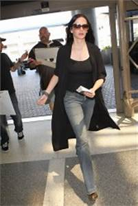 Eva Green Größe : eva green arriving at lax airport los angeles august 19 ~ Watch28wear.com Haus und Dekorationen