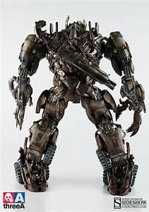 Transformers Megatron Premium Scale Collectible Figure by ...