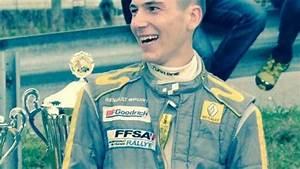 Garage Peugeot Morteau : melvyn parent au var en 206 n2s pilote de course ~ Gottalentnigeria.com Avis de Voitures