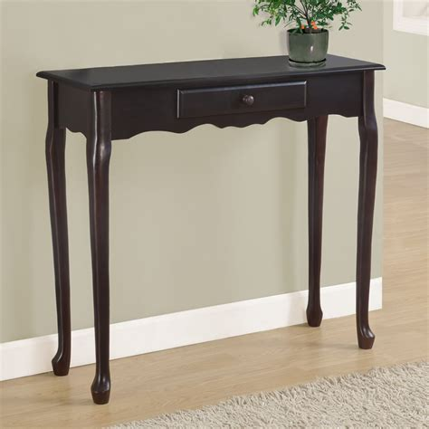 console table with bench foyer console table simple stabbedinback foyer simple