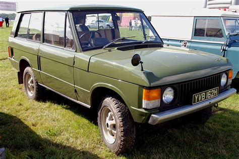 land rover classic for range rover classic wikipedia