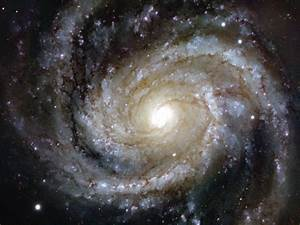 Spiral Galaxies - Pics about space