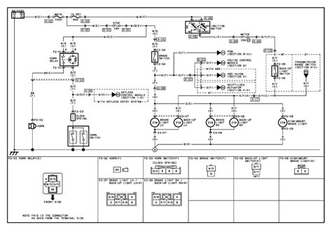 kenworth  fuse box   wiring diagram pictures