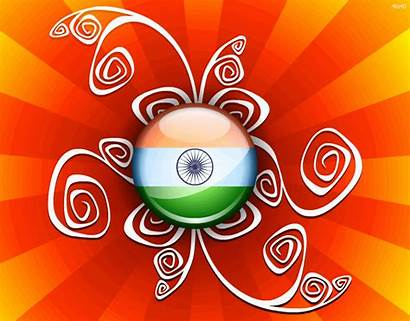 Independence August 15th Celebration India Indian Wallpapers