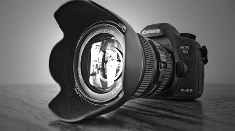 Dslr Hd Background by Dslr Hd Wallpapers Gallery