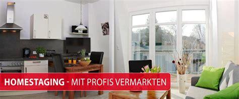 Immobilien Schöner Präsentieren