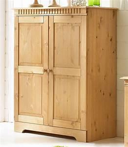 Kommode 140 Cm : kommode home affaire breite 86 cm h he 100 cm otto ~ Markanthonyermac.com Haus und Dekorationen