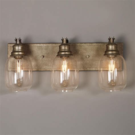 industrial steel bath light  light lighting stylish
