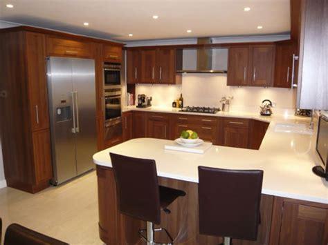 small u shaped kitchen remodel ideas u shaped kitchen ideas