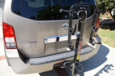 allen hitch bike rack allen sports deluxe 3 bike hitch mount rack 1 25 or 2
