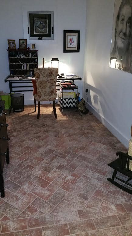 living rooms  family rooms inglenook brick tiles