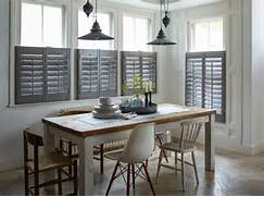 Interior Design Absorbing Modern Shutters For Windows Treatment Wood Window Treatments Interior Design Explained Window Treatments Ideas For Living Room Interior Decoration And Home STYLE INSIDER BLOG Home Design And Style Happenings In The DC MD