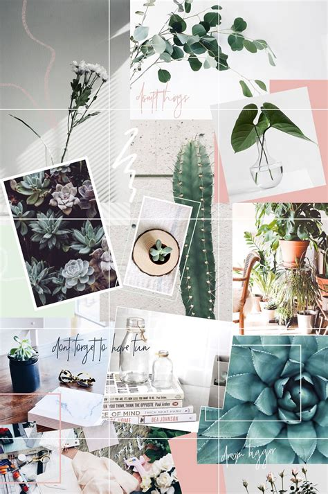 instagram collage  atwearewildbloom wallpapers bonitos