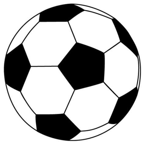 chambre londres sticker ballon noir et blanc pour déco sport enfants