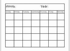 2016 free printable calendar blank calendar blank calendar