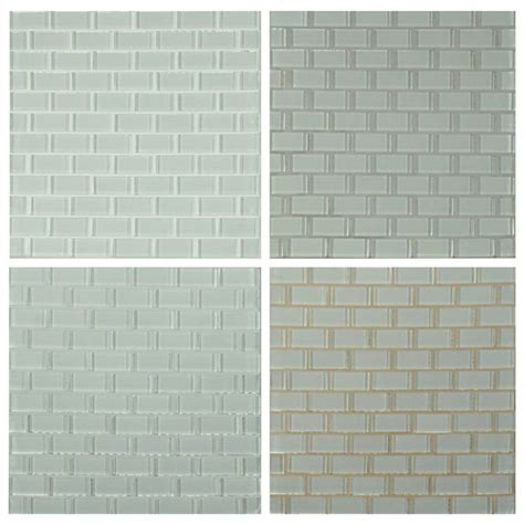 9 best images about board all about grout on