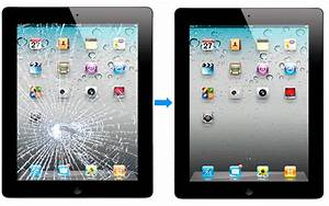 Tablet Repair, Cracked Screen Services and More, Lewistown ...