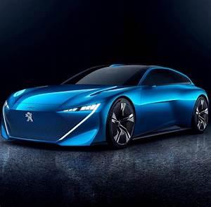 Neue Hybrid Modelle 2019 : auto modelle neue modelle von audi bmw vw co welt ~ Jslefanu.com Haus und Dekorationen