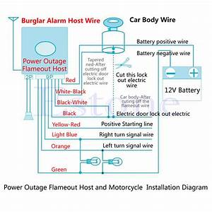 Spy 5000m Car Alarm Wiring Diagram Library Best Of 5000m