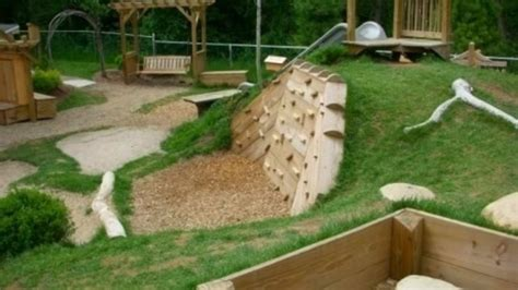himama simple playground ideas for your preschool 785 | header natureplayground
