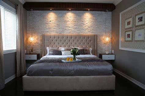 + Small Yet Amazingly Cozy Master Bedroom Retreats